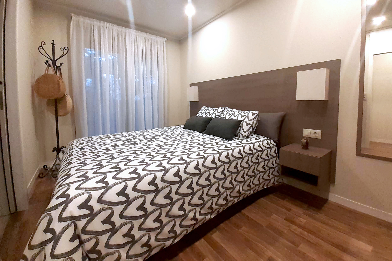 Dormitorio_principal