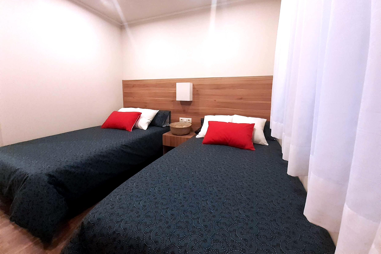 Dormitorio_doble